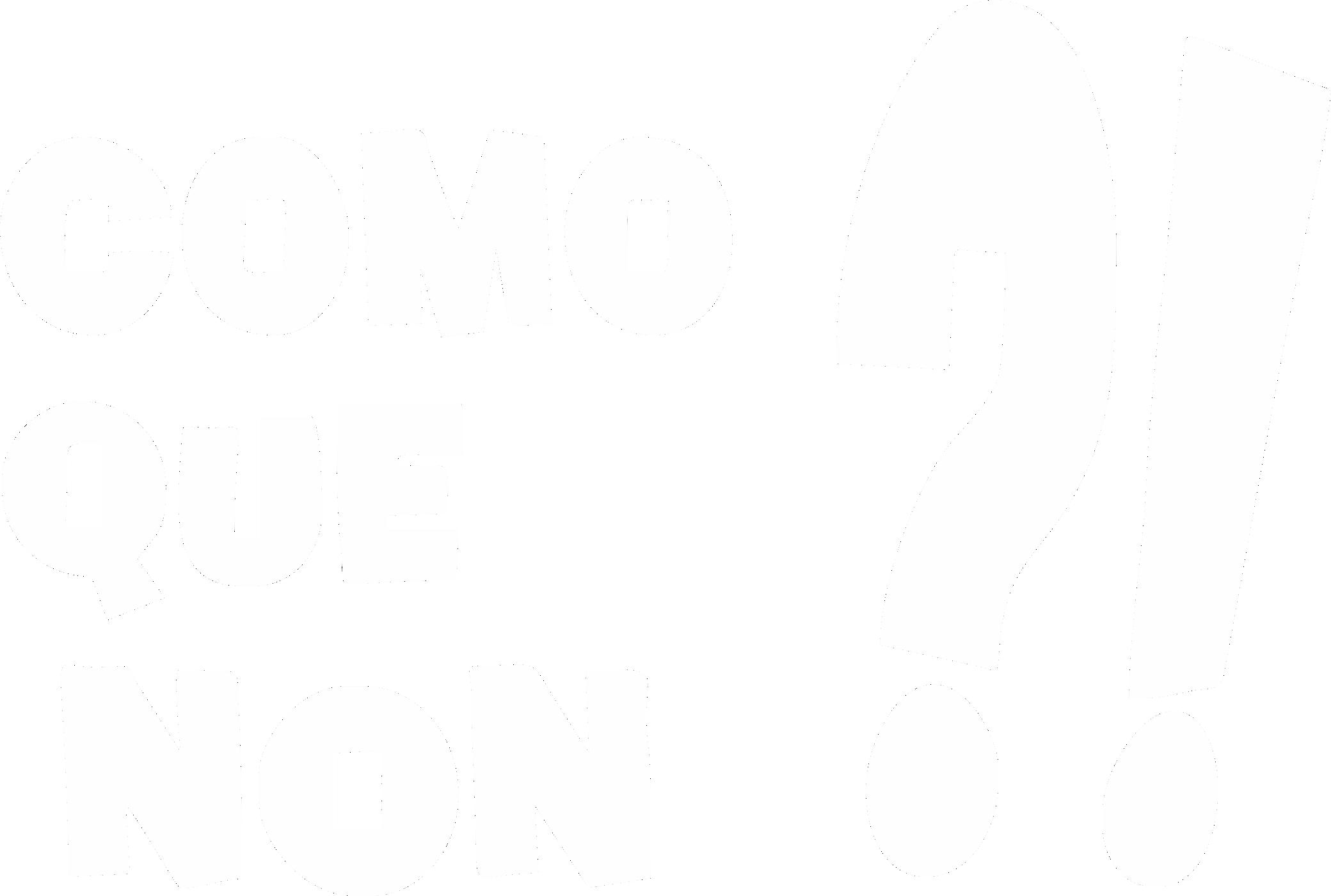 logo cqn