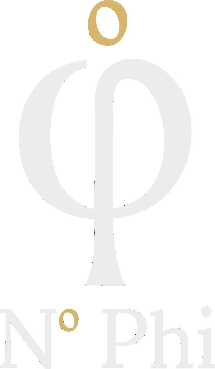 Logo numerophi